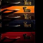 ブライドルロイヤルヘンリーの購入者の感想と口コミ評価